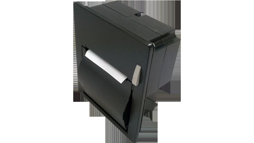 Nippon Primex Thermal Panel Mount Printer 2 in