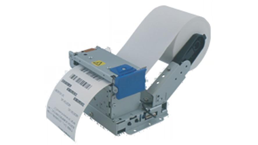 Sanei SK1-21SF2-Q Kiosk Printer 2in 58 mm thermal printer